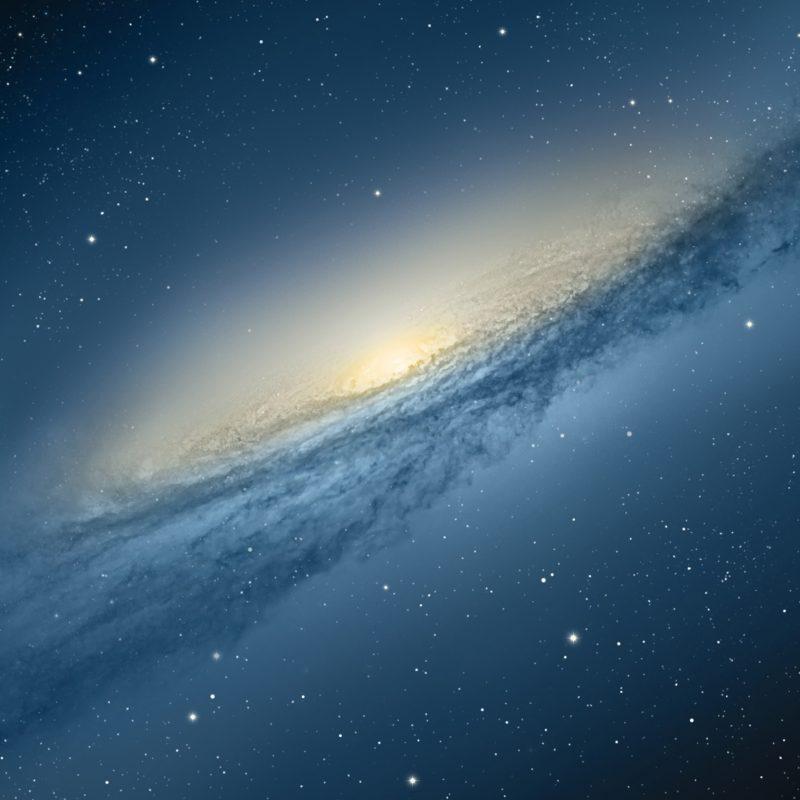 10 New 4K Galaxy Wallpaper FULL HD 1080p For PC Background 2021 free download scientific space planet galaxy stars mac ox ultrahd 4k wallpaper 1 800x800
