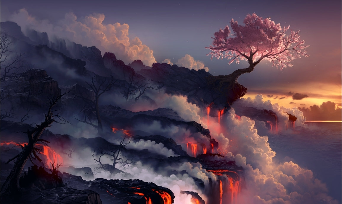 scorched eartharcipello on deviantart
