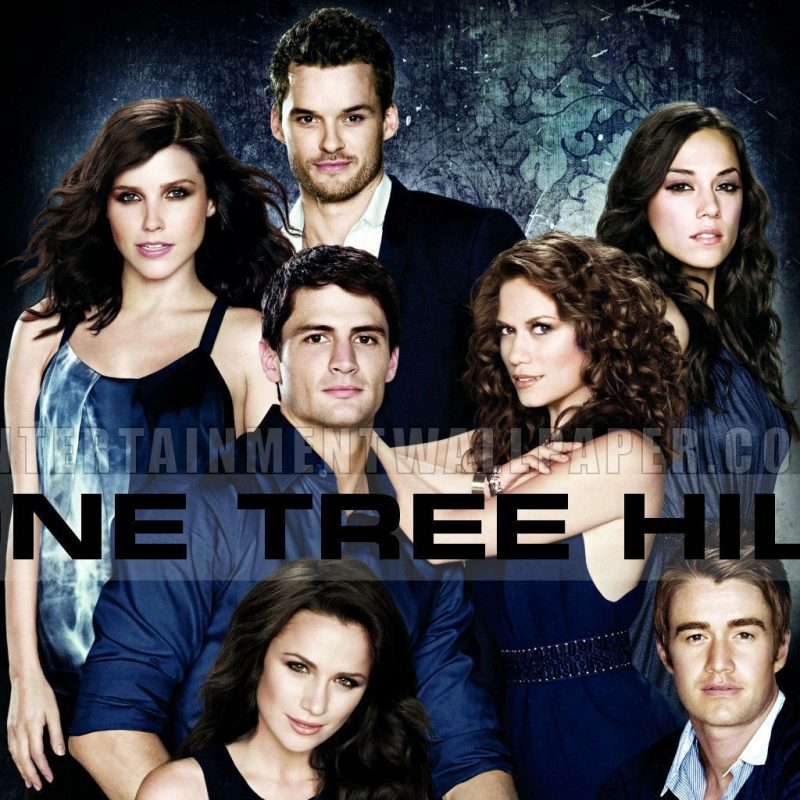 10 New One Tree Hill Wallpapers FULL HD 1080p For PC Background 2021 free download scott family images one tree hill hd wallpaper and background photos 800x800