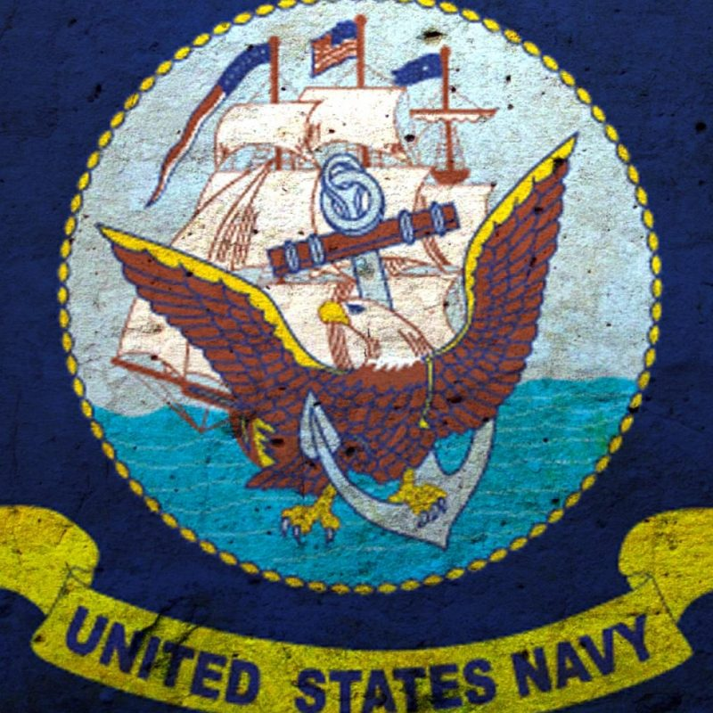 10 Top Us Navy Iphone Wallpaper FULL HD 1920×1080 For PC Desktop 2021 free download screenheaven us navy flags desktop and mobile background 800x800