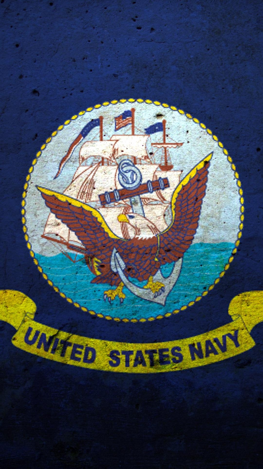 screenheaven: us navy flags desktop and mobile background