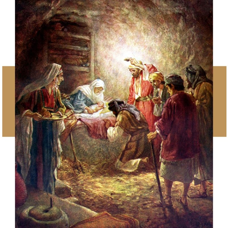 10 Latest Birth Of Jesus Pictures FULL HD 1920×1080 For PC Background 2020 free download %name