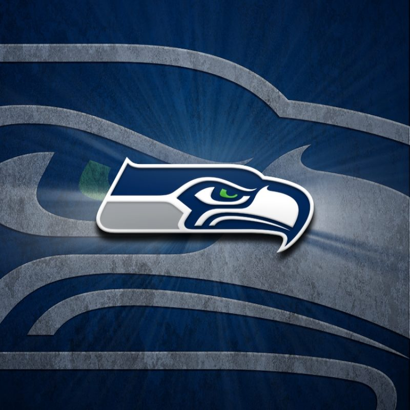10 Best Seahawks Wallpaper For Android FULL HD 1080p For PC Background 2020 free download seahawk wallpaper seahawks pinterest seahawks wallpaper and 800x800