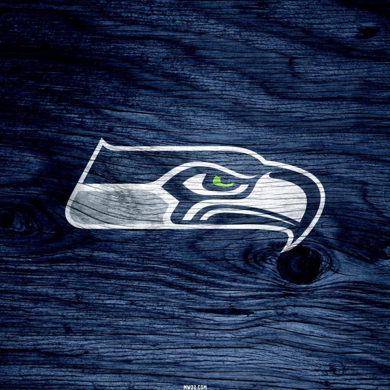 10 Latest Seattle Seahawks Android Wallpaper FULL HD 1920×1080 For PC Background 2020 free download seahawk wallpapers wallpaper cave 2 800x800