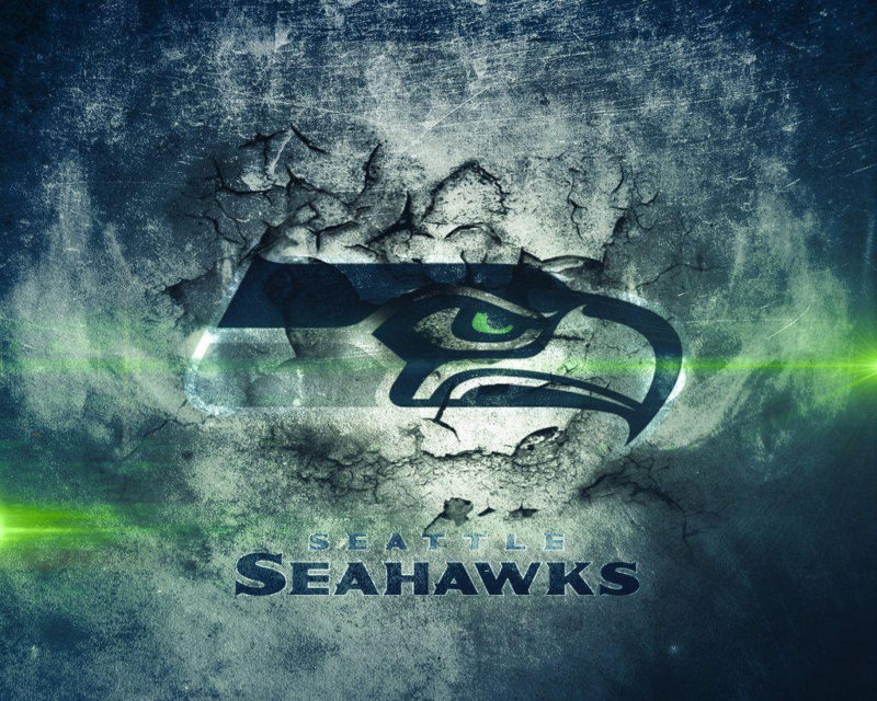 10 New Seattle Seahawks Wallpaper For Android FULL HD 1920×1080 For PC Desktop 2020 free download seahawk wallpapers wallpaper cave 3 800x640