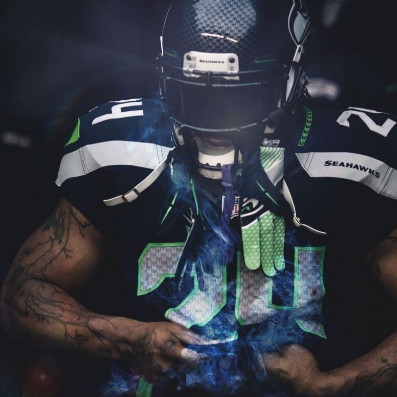 10 Latest Kam Chancellor Iphone Wallpaper FULL HD 1080p For PC Background 2018 free download seahawks football seahawks football cool iphone 5s wallpapers hd 800x800