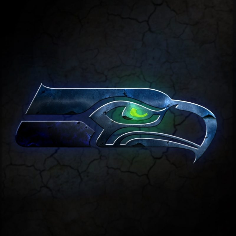10 Best Seahawks Wallpaper For Android FULL HD 1080p For PC Background 2020 free download seahawks wallpaper bdfjade 800x800