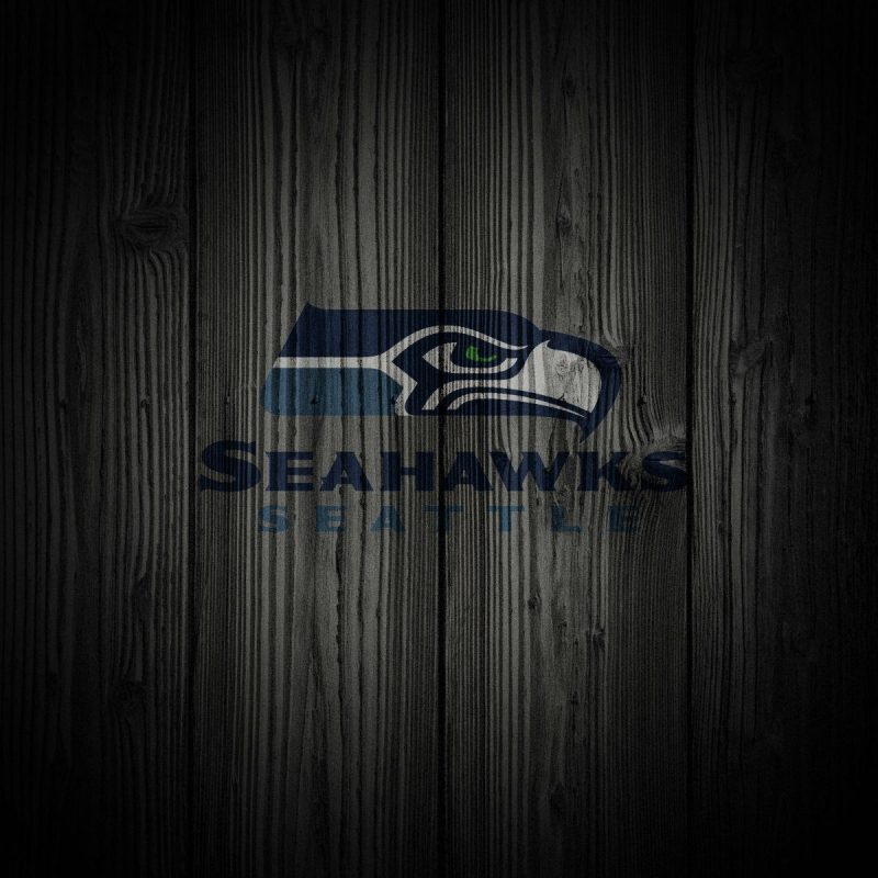 10 Latest Seattle Seahawks Android Wallpaper FULL HD 1920×1080 For PC Background 2020 free download seahawks wallpaper for android wallpaper 1387111 2 800x800