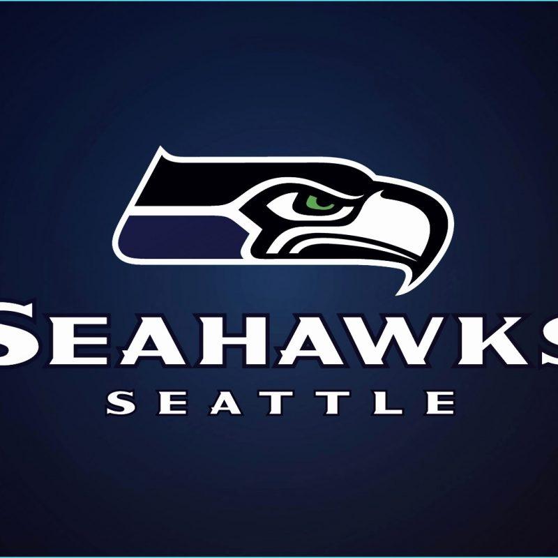 10 Top Seattle Seahawks Wallpapers Hd FULL HD 1920×1080 For PC Desktop 2021 free download seahawks wallpaper lovely seahawks wallpaper beautiful seattle 800x800