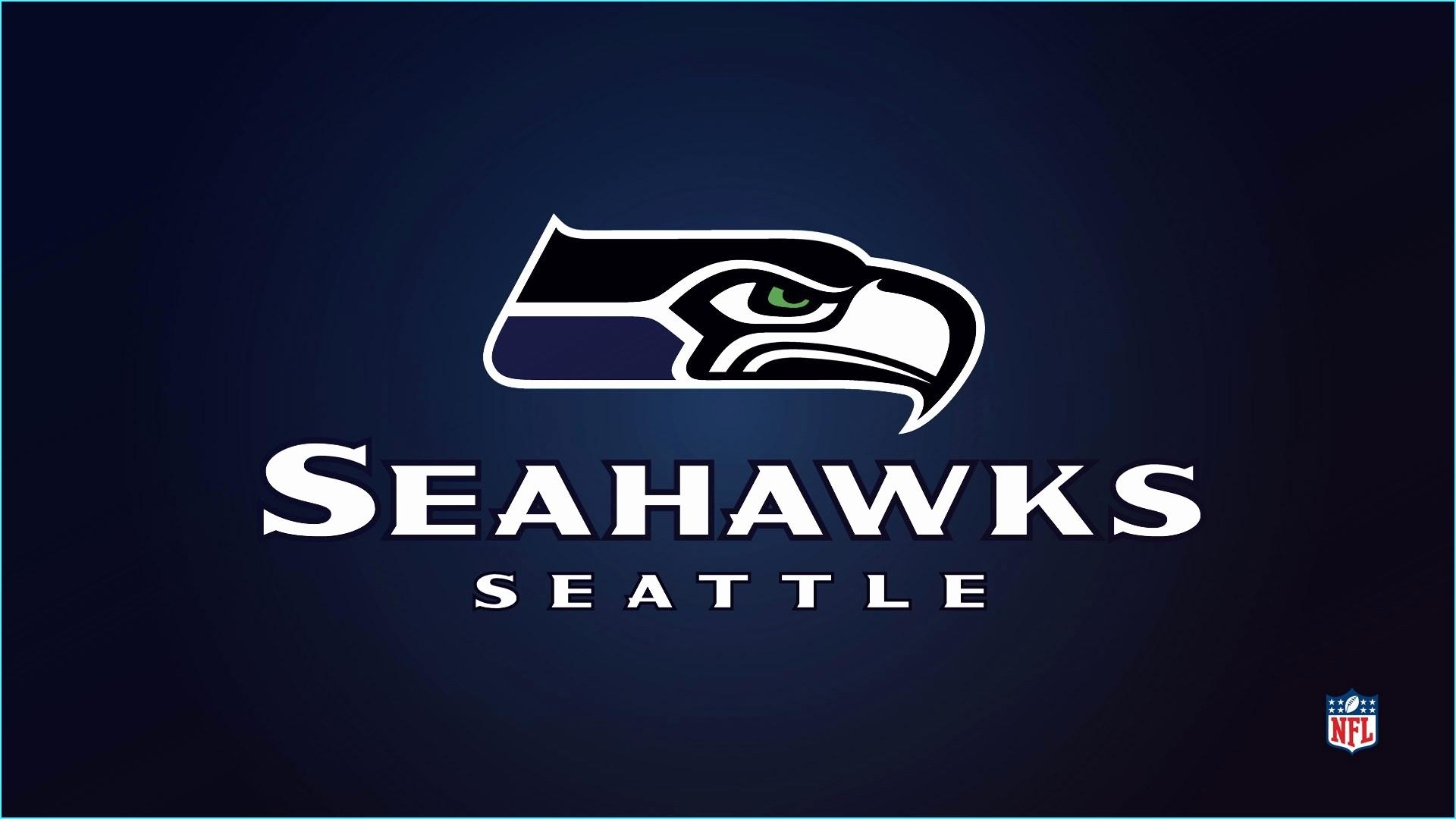 seahawks wallpaper lovely seahawks wallpaper beautiful seattle