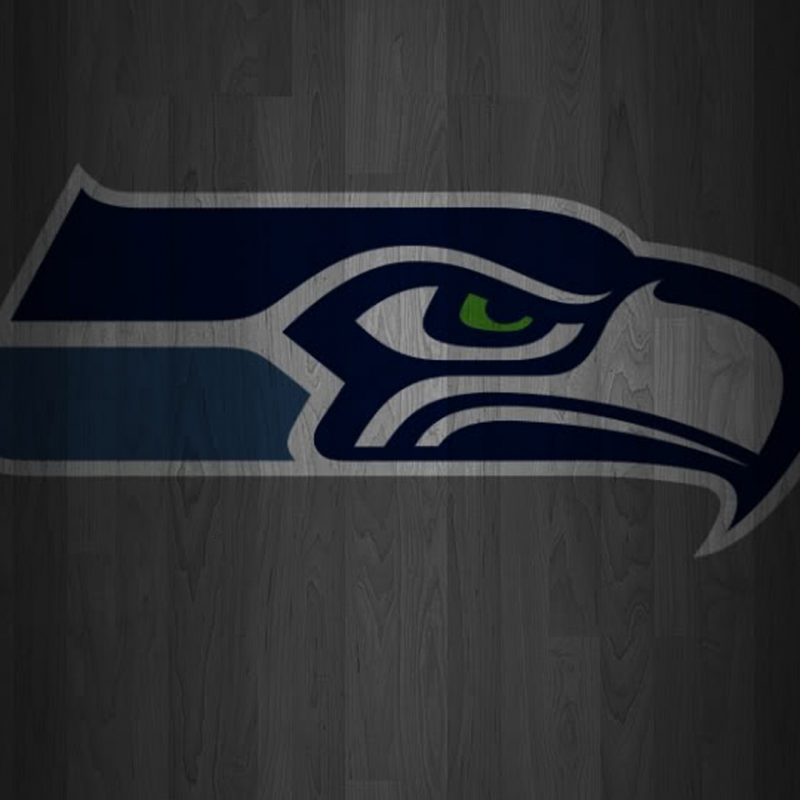 10 Best Seahawks Wallpaper For Android FULL HD 1080p For PC Background 2020 free download seahawks walpaper impremedia 800x800
