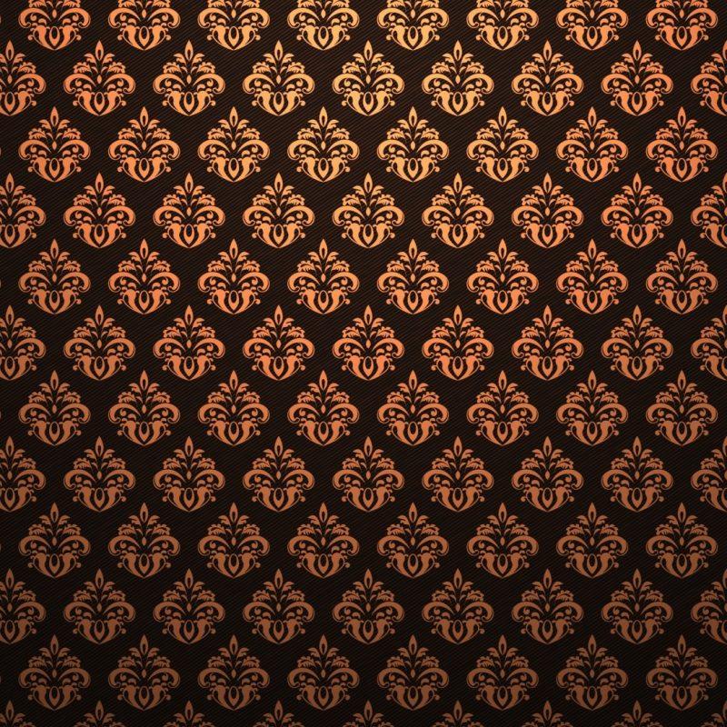 10 Top Vintage Pattern Desktop Wallpaper FULL HD 1920×1080 For PC Desktop 2018 free download seamless vintage pattern wallpaper images 1h1 1920x1080 px 1 38 mb 800x800