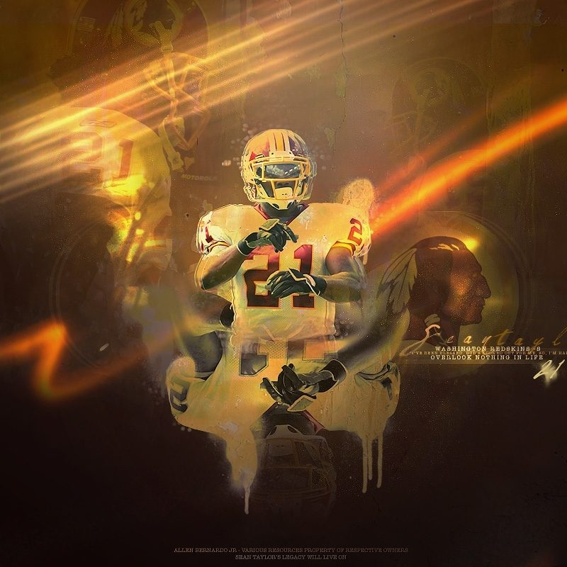 10 New Sean Taylor Wallpaper Hd FULL HD 1920×1080 For PC Background 2018 free download sean taylor wallpaper 941751 photo 800x800