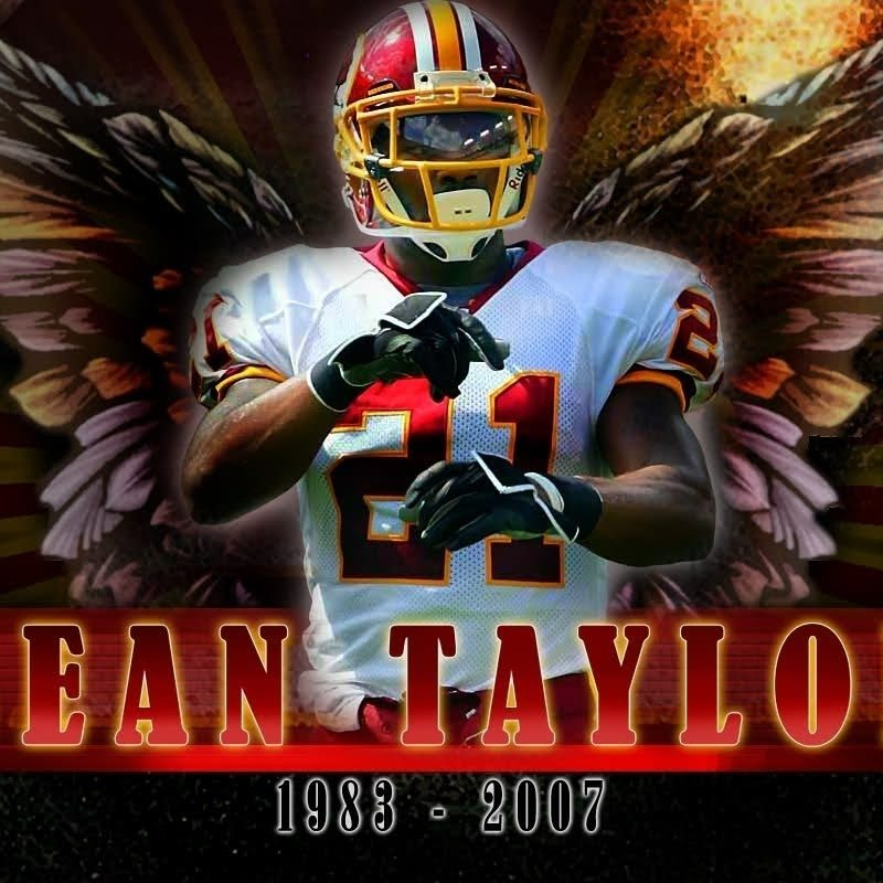 10 New Sean Taylor Wallpaper Hd FULL HD 1920×1080 For PC Background 2018 free download sean taylor wallpaper image wallpapers 800x800