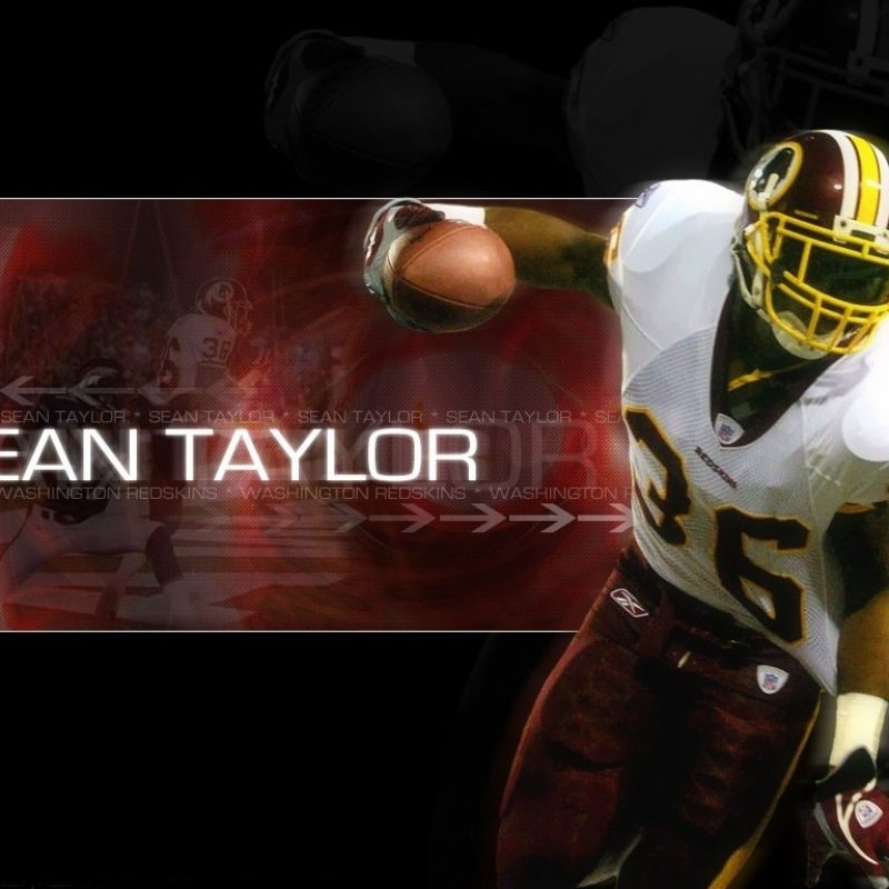 10 New Sean Taylor Wallpaper Hd FULL HD 1920×1080 For PC Background 2018 free download sean taylor wallpaper photo 800x800