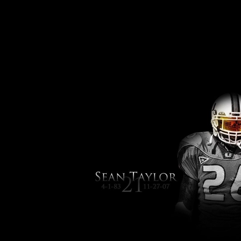 10 New Sean Taylor Wallpaper Hd FULL HD 1920×1080 For PC Background 2018 free download sean taylor wallpapers wallpaper cave 800x800