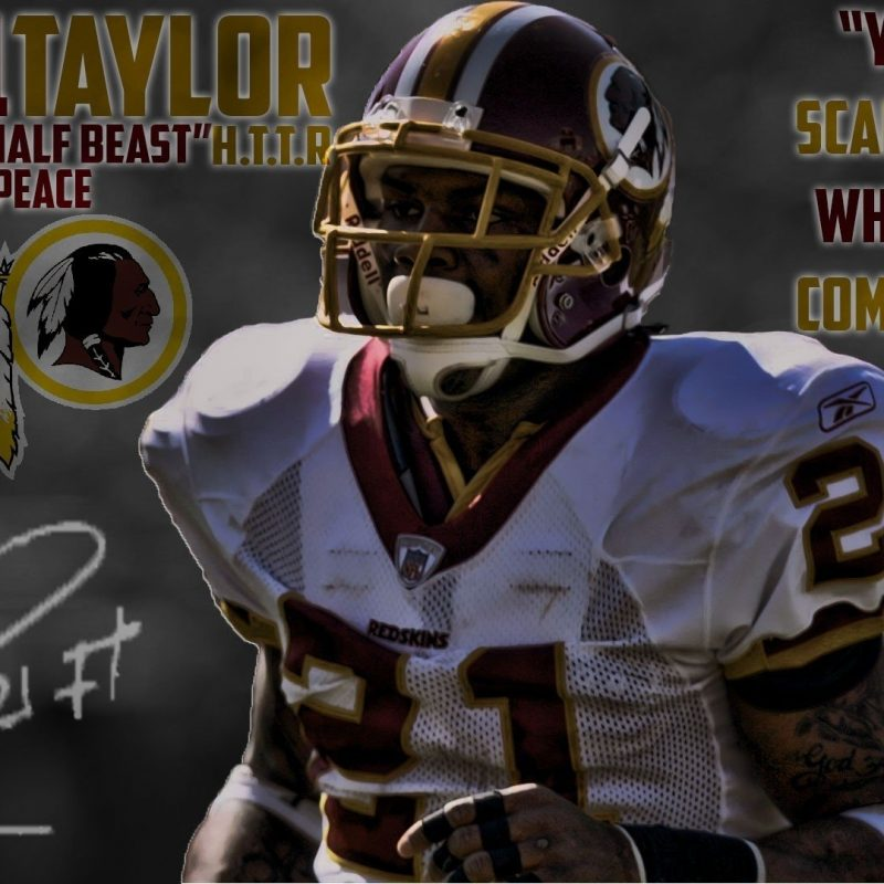 10 New Sean Taylor Wallpaper Hd FULL HD 1920×1080 For PC Background 2018 free download sean taylor washington redskins nfl wallpapers hd desktop and 800x800