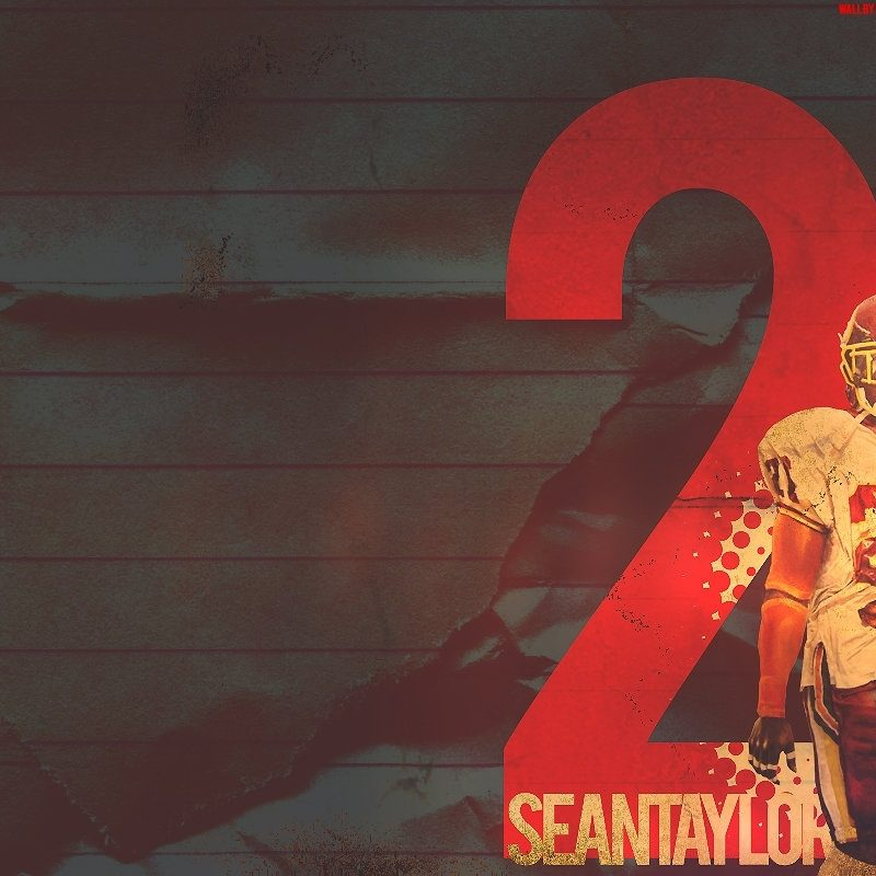 10 New Sean Taylor Wallpaper Hd FULL HD 1920×1080 For PC Background 2018 free download sean taylordakidgfx on deviantart 800x800