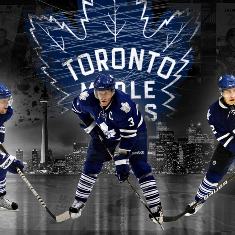 10 Latest Toronto Maple Leaf Wallpapers FULL HD 1920×1080 For PC Desktop 2018 free download search toronto maple leafs photos toronto maple leafs wallpapers 800x800