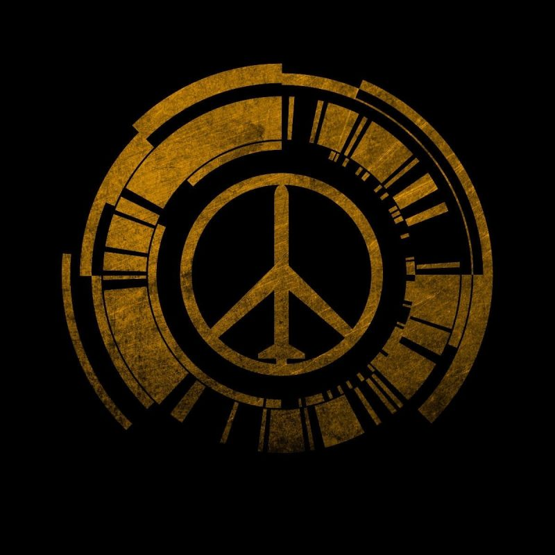 10 Most Popular Paris Peace Sign Wallpaper FULL HD 1920×1080 For PC Desktop 2021 free download searching for peace wallpapers in hd quality well we have put 800x800