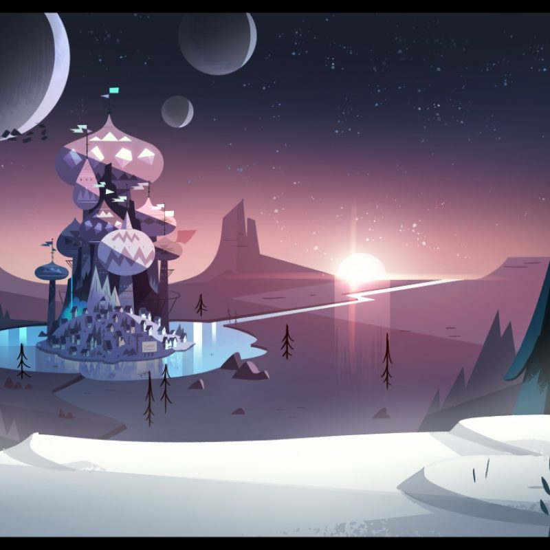 10 Most Popular Star Vs The Forces Of Evil Backgrounds FULL HD 1920×1080 For PC Desktop 2020 free download season 2 of star vs the forces of evil was aired this week and im 800x800