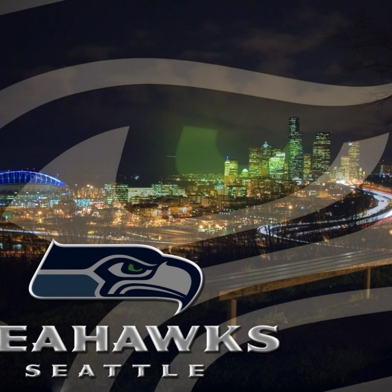10 Most Popular Seattle Seahawks Wallpaper Free FULL HD 1080p For PC Background 2018 free download seattle seahawk wallpaper for desktop pc wallpaper wiki 1 800x800