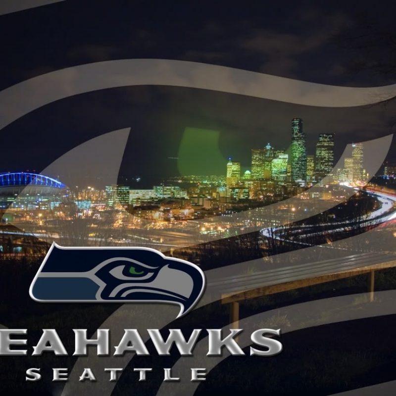 10 Best Seattle Seahawks Desktop Wallpaper FULL HD 1920×1080 For PC Desktop 2020 free download seattle seahawk wallpaper for desktop pc wallpaper wiki 2 800x800