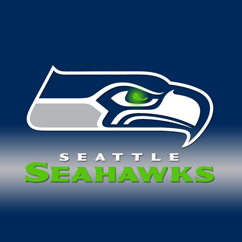10 Most Popular Seattle Seahawks Wallpaper Free FULL HD 1080p For PC Background 2018 free download seattle seahawks computer wallpaper 55981 1600x1000 px 800x800