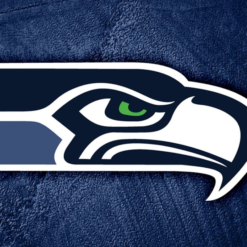 10 Latest Seattle Seahawks Desktop Background FULL HD 1920×1080 For PC Desktop 2021 free download seattle seahawks full hd wallpaper and background image 1920x1080 800x800