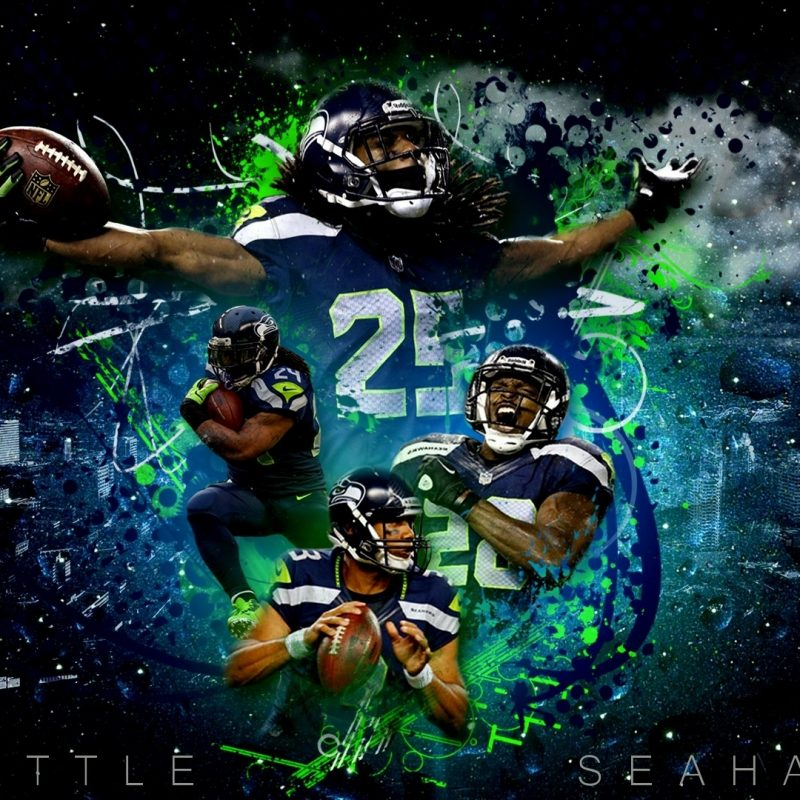 10 Best Seattle Seahawks Hd Wallpaper FULL HD 1920×1080 For PC Desktop 2020 free download seattle seahawks hd wallpapers free desktop images and photos 800x800