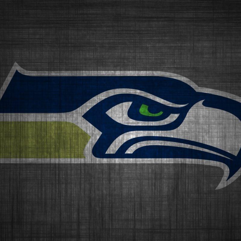10 Best Seattle Seahawks Hd Wallpaper FULL HD 1920×1080 For PC Desktop 2020 free download seattle seahawks logo hd wallpaper 55980 1920x1080 px hdwallsource 800x800