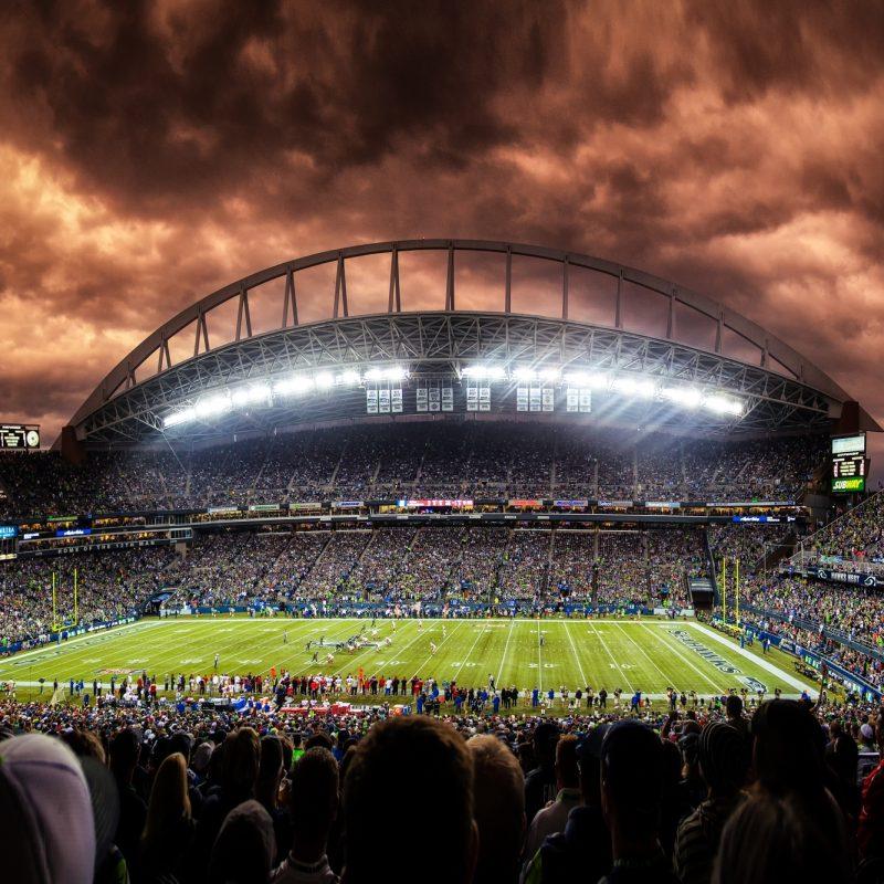 10 Latest Seattle Seahawks Desktop Background FULL HD 1920×1080 For PC Desktop 2021 free download seattle seahawks nfl football qwest stadium wallpaper wiki 800x800