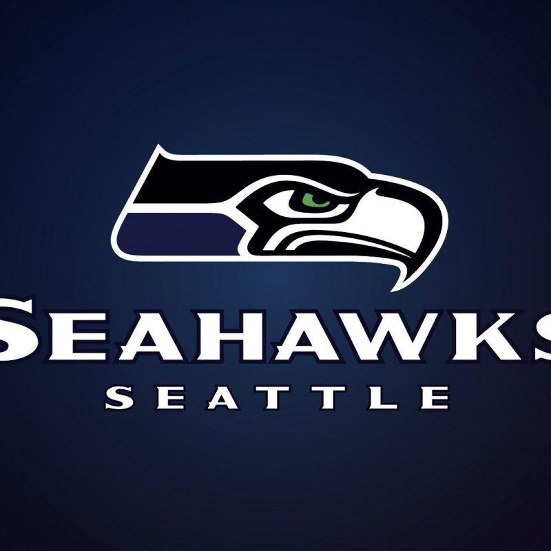 10 Best Seattle Seahawks Desktop Wallpaper FULL HD 1920×1080 For PC Desktop 2020 free download seattle seahawks nfl football team hd widescreen wallpaper 800x800