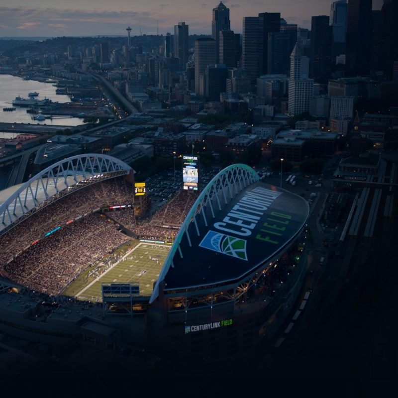 10 Latest Seattle Seahawks Desktop Background FULL HD 1920×1080 For PC Desktop 2021 free download seattle seahawks stadium hd wallpaper 55975 1920x1200 px 1 800x800