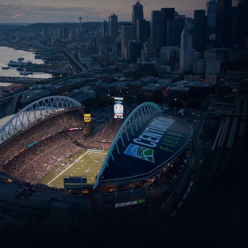 10 Best Seattle Seahawks Desktop Wallpaper FULL HD 1920×1080 For PC Desktop 2020 free download seattle seahawks stadium hd wallpaper 55975 1920x1200 px 2 800x800