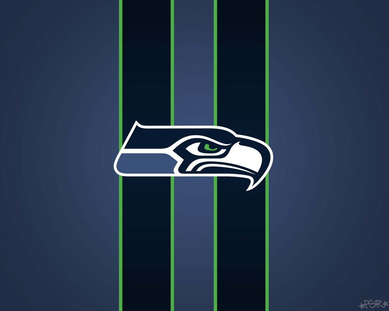 seattle seahawks wallpaper and background image | 1280x1024 | id:149104