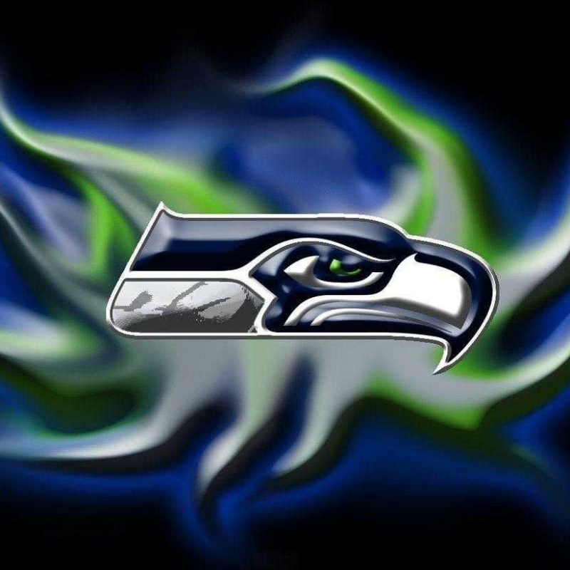 10 Most Popular Seattle Seahawks Wallpaper Free FULL HD 1080p For PC Background 2018 free download seattle seahawks wallpaper and seahawk wallpapers 2017 picture 800x800