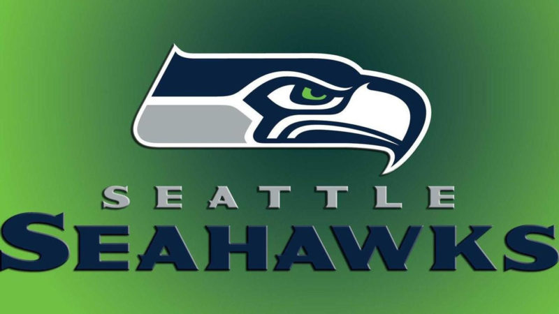 10 New Seattle Seahawks Wallpaper For Android FULL HD 1920×1080 For PC Desktop 2020 free download seattle seahawks wallpaper for android apk download 800x450