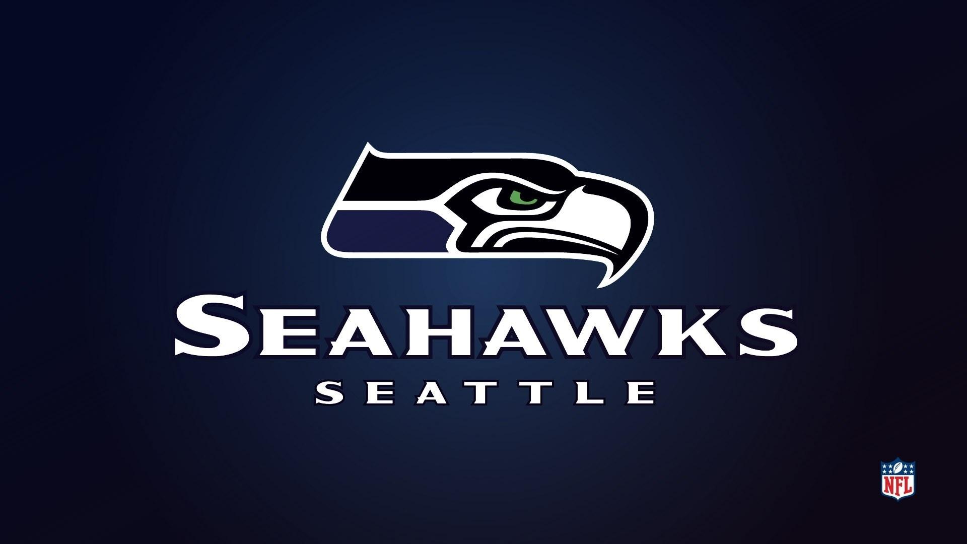 seattle seahawks wallpaper hd wallpaper of sports - hdwallpaper2013