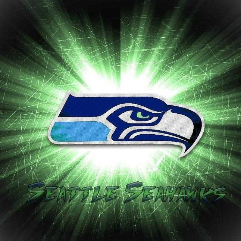 10 Most Popular Seattle Seahawks Wallpaper Free FULL HD 1080p For PC Background 2018 free download seattle seahawks wallpaper inspirations also seahawk wallpapers 800x800