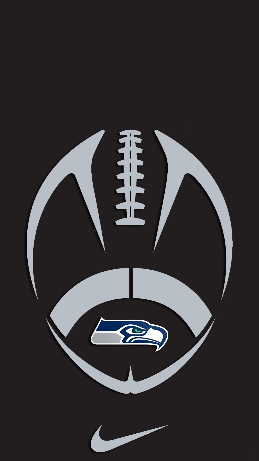 10 Top Seattle Seahawks Wallpaper Android Full Hd 1080p For Pc