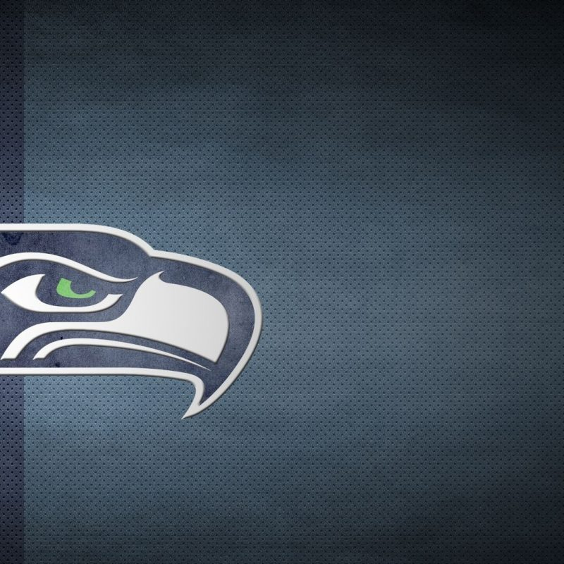 10 Top Seattle Seahawks Wallpapers Hd FULL HD 1920×1080 For PC Desktop 2020 free download seattle seahawks wallpaper seattle seahawks pinterest seahawks 800x800