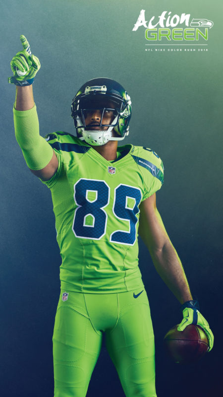 10 New Seattle Seahawks Wallpaper For Android FULL HD 1920×1080 For PC Desktop 2020 free download seattle seahawks wallpaper seattle seahawks seahawks 10 450x800