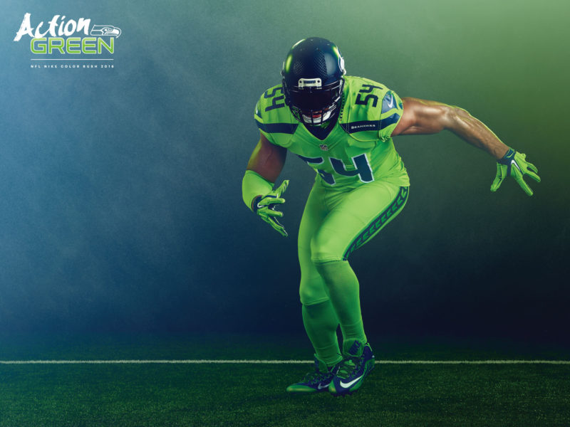 10 New Seattle Seahawks Wallpaper For Android FULL HD 1920×1080 For PC Desktop 2020 free download seattle seahawks wallpaper seattle seahawks seahawks 11 800x600