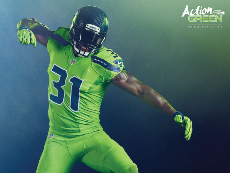 10 New Seattle Seahawks Wallpaper For Android FULL HD 1920×1080 For PC Desktop 2020 free download seattle seahawks wallpaper seattle seahawks seahawks 12 800x600