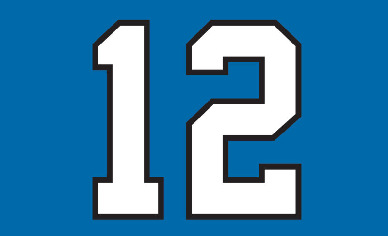 10 New Seattle Seahawks Wallpaper For Android FULL HD 1920×1080 For PC Desktop 2020 free download seattle seahawks wallpaper seattle seahawks seahawks 13 800x488