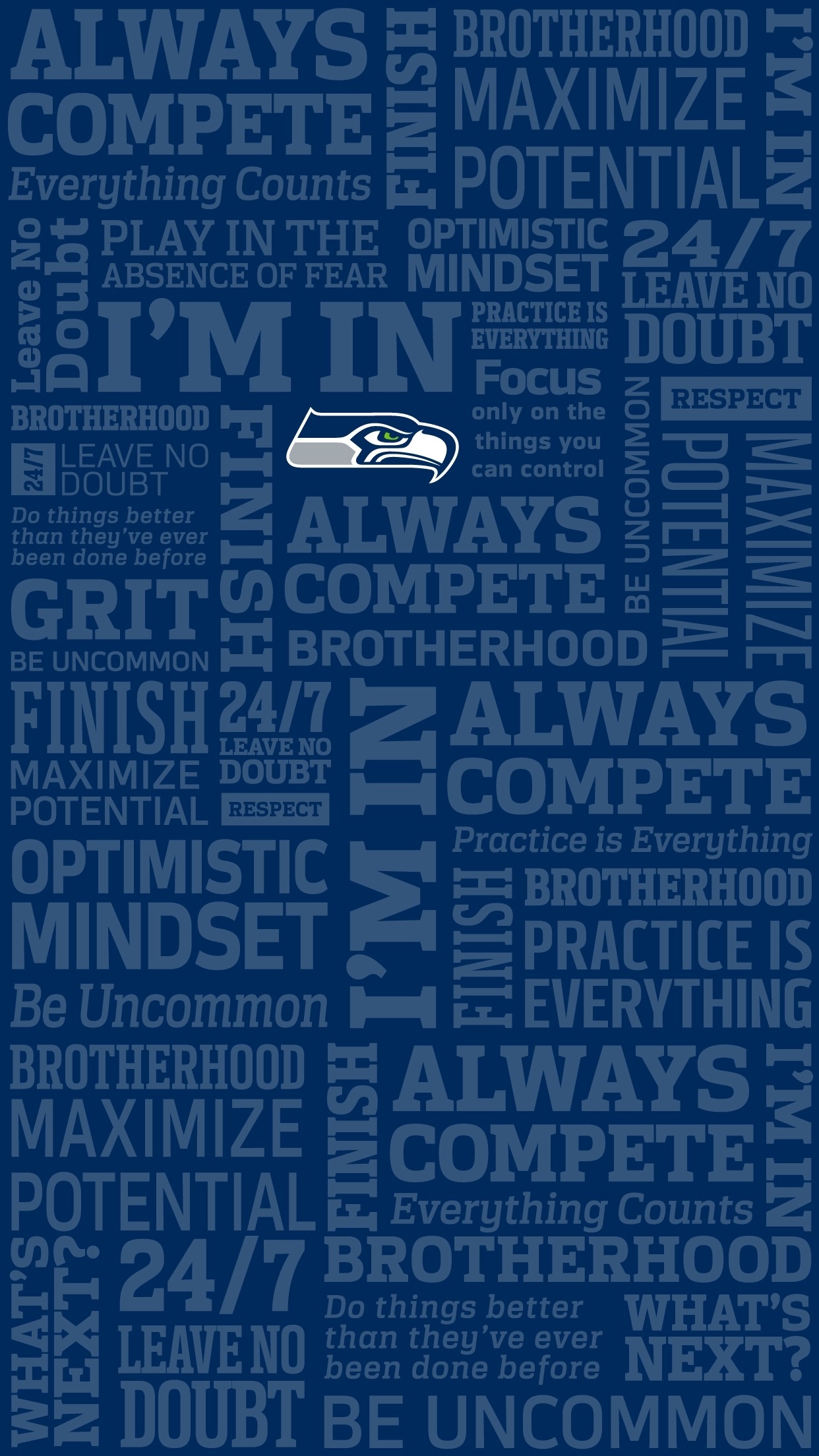 seattle seahawks wallpaper | seattle seahawks – seahawks