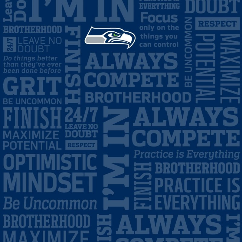 10 Latest Seattle Seahawks Android Wallpaper FULL HD 1920×1080 For PC Background 2020 free download seattle seahawks wallpaper seattle seahawks seahawks 4 800x800