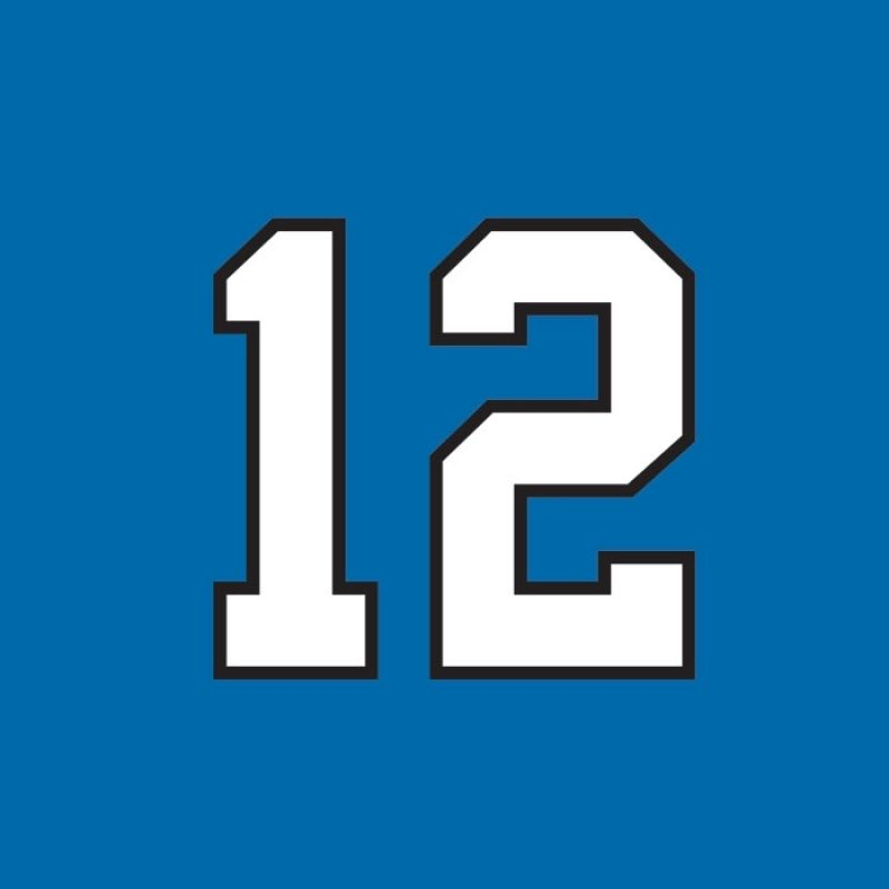 10 Latest Seattle Seahawks Android Wallpaper FULL HD 1920×1080 For PC Background 2020 free download seattle seahawks wallpaper seattle seahawks seahawks 5 800x800