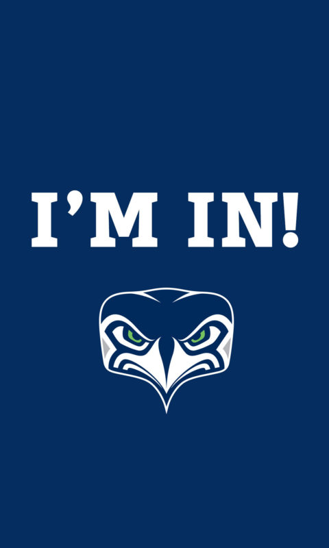 10 New Seattle Seahawks Wallpaper For Android FULL HD 1920×1080 For PC Desktop 2020 free download seattle seahawks wallpaper seattle seahawks seahawks 7 480x800